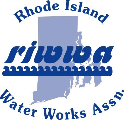Rhode Island Water Works Association (RIWWA)